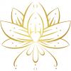 Logo Claudia Bender - Website-Icon